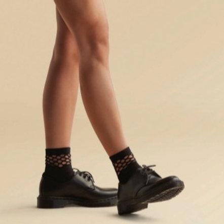 Marcmarcs Socken Sisla