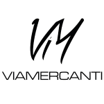 viamercanti-150x150.png