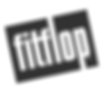 fitflop-1-150x150_edited.png