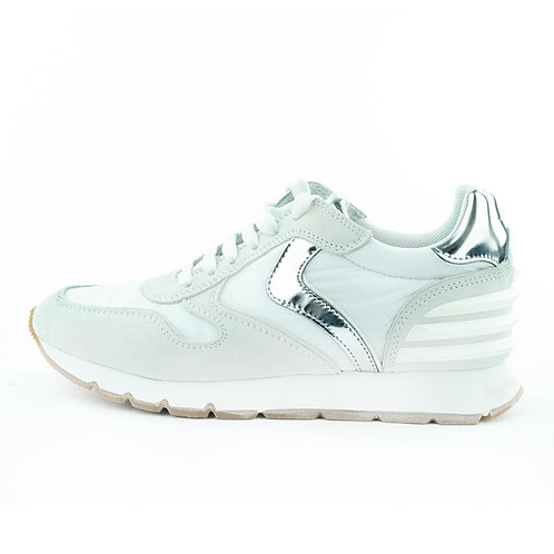 Voile Blanche Sneaker Offwhite