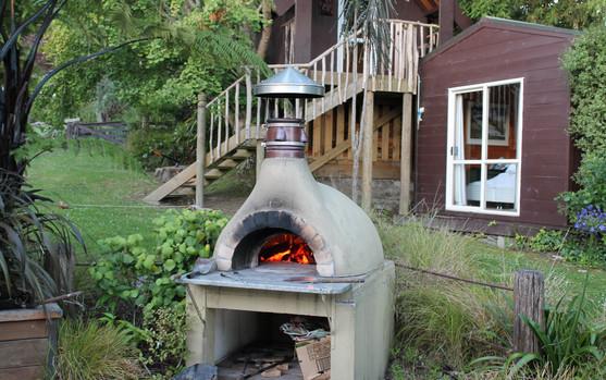 Pizza Oven (15).JPG