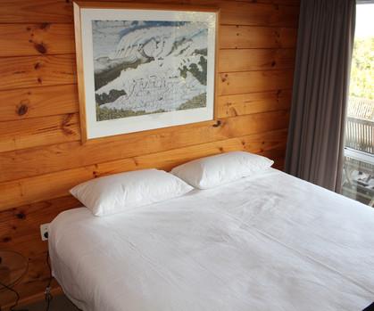 Bed 2 (1).JPG