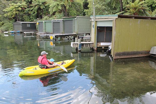 Kayak on Water - Daniel & Lexi (112).JPG