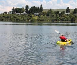 Kayak on Water - Daniel & Lexi (6).JPG