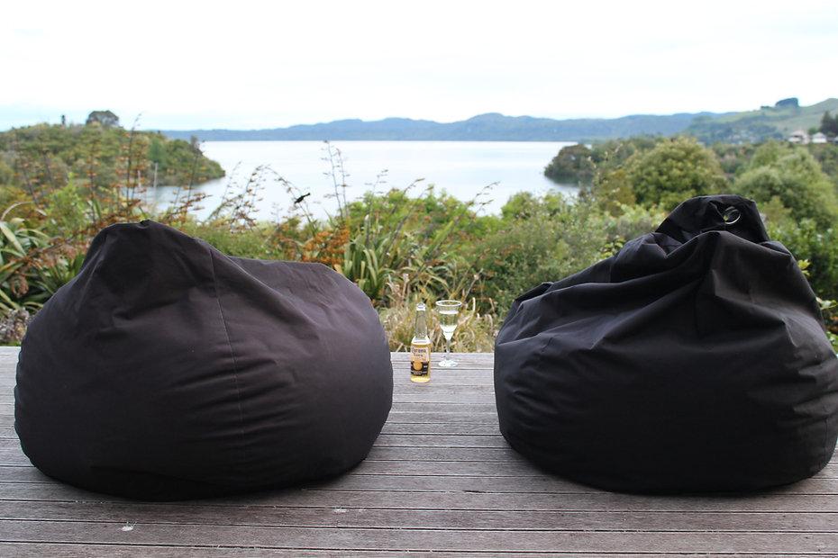 Deck with Bean Bags (5).JPG