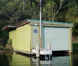 boatshed closed.jpg