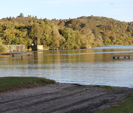 Boat Ramps 2013 (7).JPG