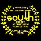 Fusion South Nomination_2020_Laurel.jpg