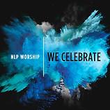 NLP Worship