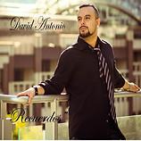 David Antonio