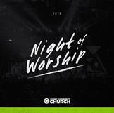 CCC Night Of Worship