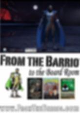 Kid Barrio_Poster_2.jpg