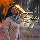 Arlyne Gonzalez_Single Cover.jpg
