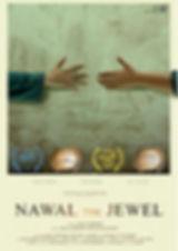 Nawal The Jewel_Award Poster.jpg