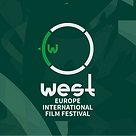 WEST LOGO.png