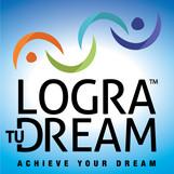 Logra Tu Dream