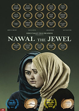 Nawal The Jewel_Laurels.jpg