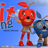 Fruit Gang