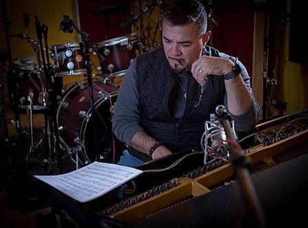 Eddie Torres Music_2.jpg