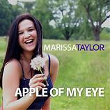 Marissa Taylor