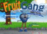 Fruit Gang.jpeg