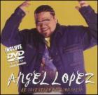 Angel Lopez