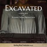 Excavated