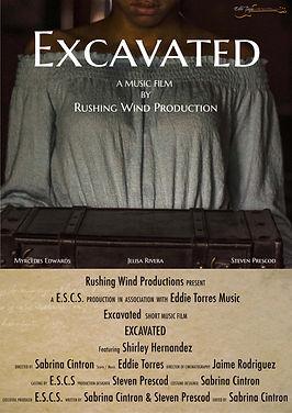 Excavated Poster_Eddie Torres.jpg