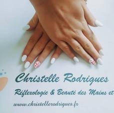 #nail art #onglesgel #bergerac