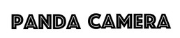 panda camera logo3.jpg