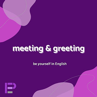 Meeting & Greeting.jpg