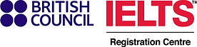 BC IELTS RegistrationCentre H RGB (1) (3