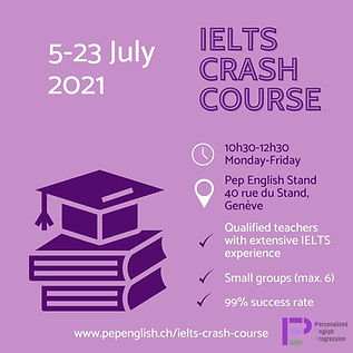 IELTS crash course.jpg