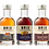 Thumbnail: Classic Rum Cocktail Pack - 3 x200ml