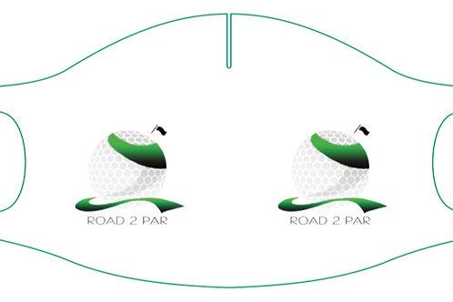 Road2Par Mask