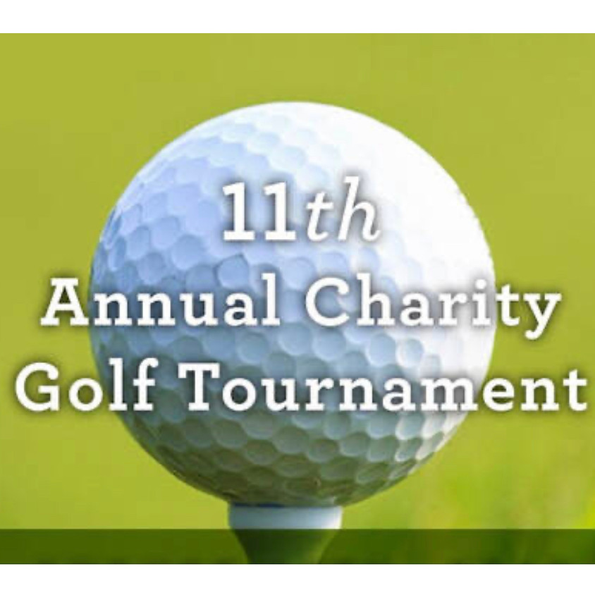 College Bound 11th Annual Golf Tournament & Silent Auction