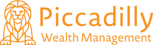 Logo trans orange.png