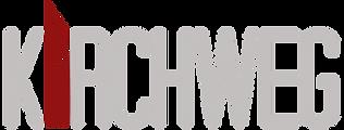 KIRCHWEG-Logo-01.png