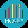 MOWE Haus Logo_blue circle.png