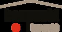 Baupunkt Logo.png