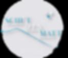 Brugg_Logo-04.1.png