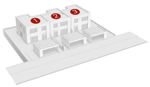 3D-Model_House-Numbers.png