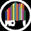 MOWE Haus Logo_no fill circle.png