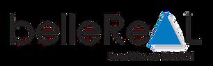 Logo_BelleREAL_square.png