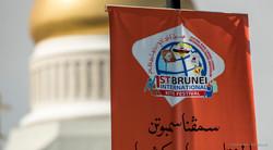 Brunei 2019 - 045