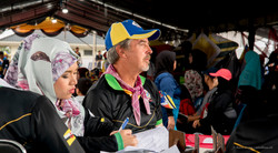 Brunei 2019 - 031