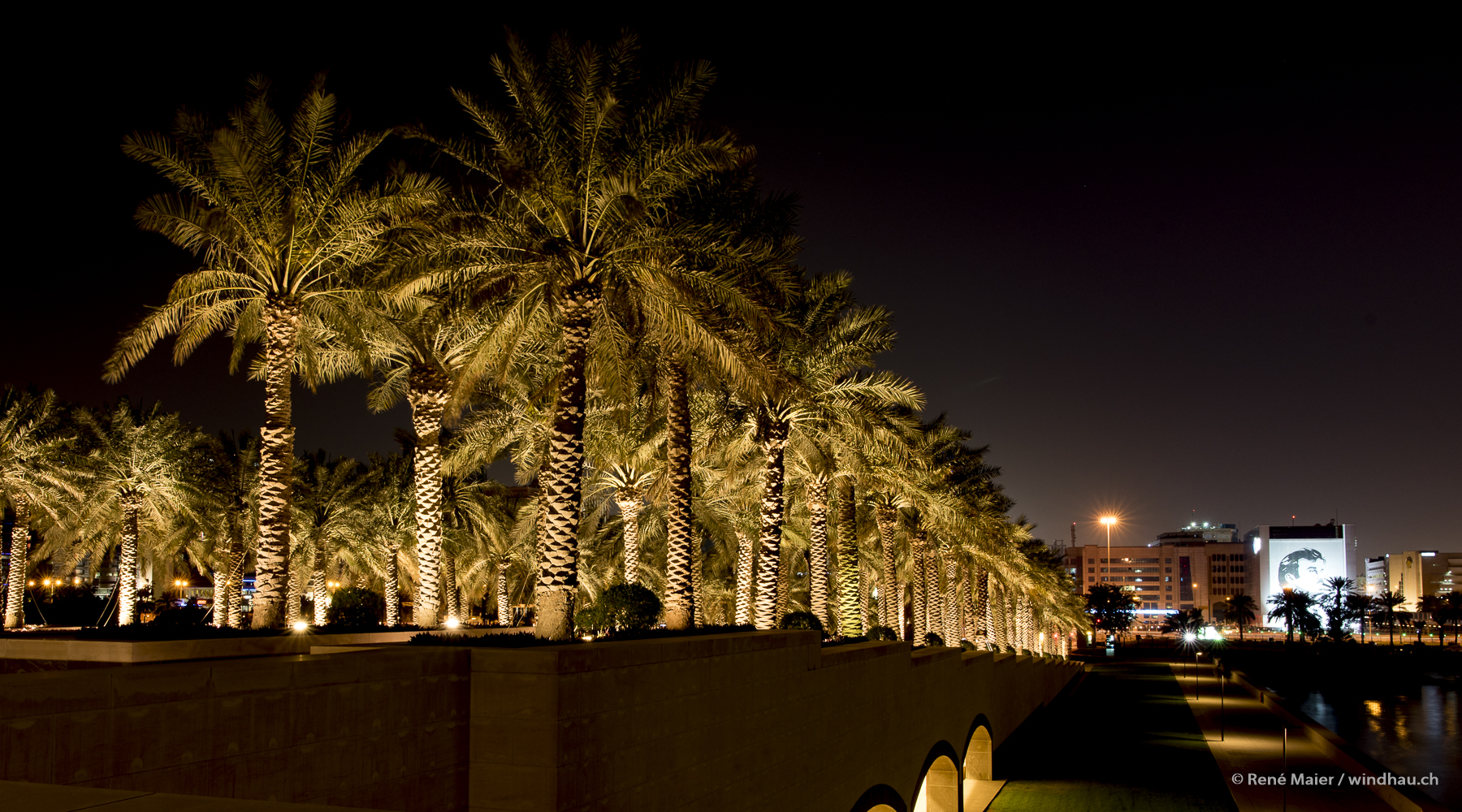 Doha_2018_045