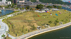 Brunei KAP 2019 - 004