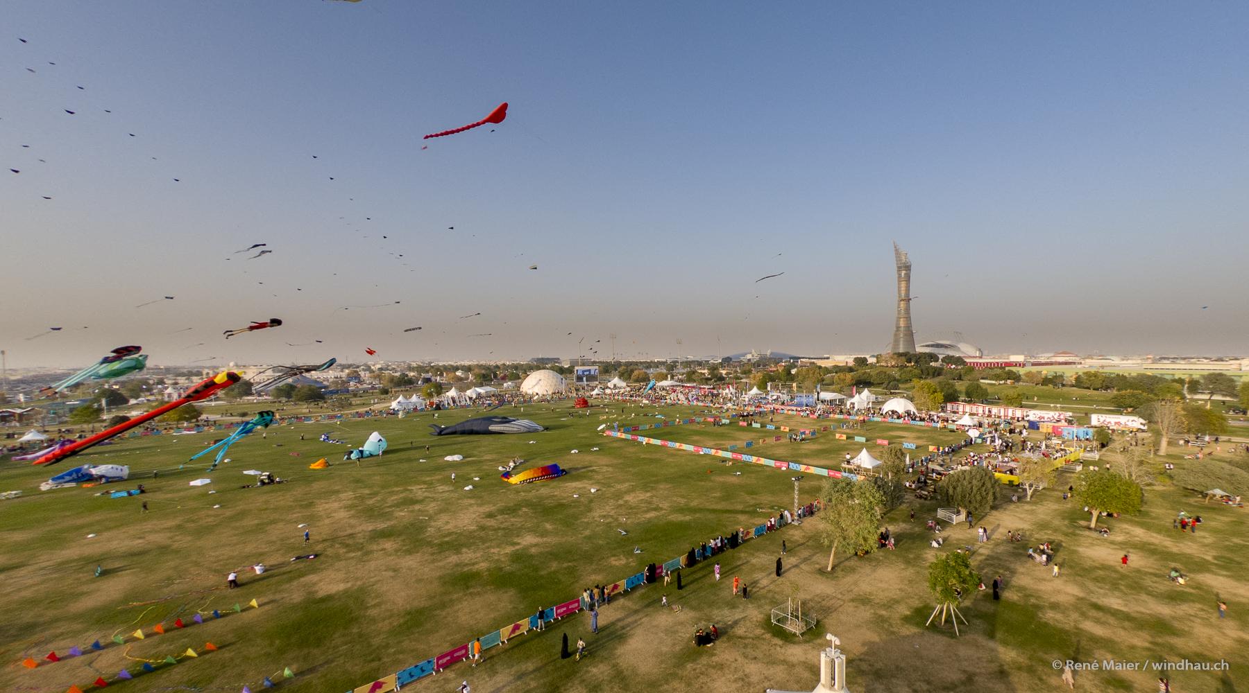 Doha_2018_087