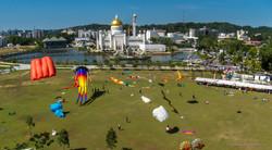 Brunei KAP 2019 - 001